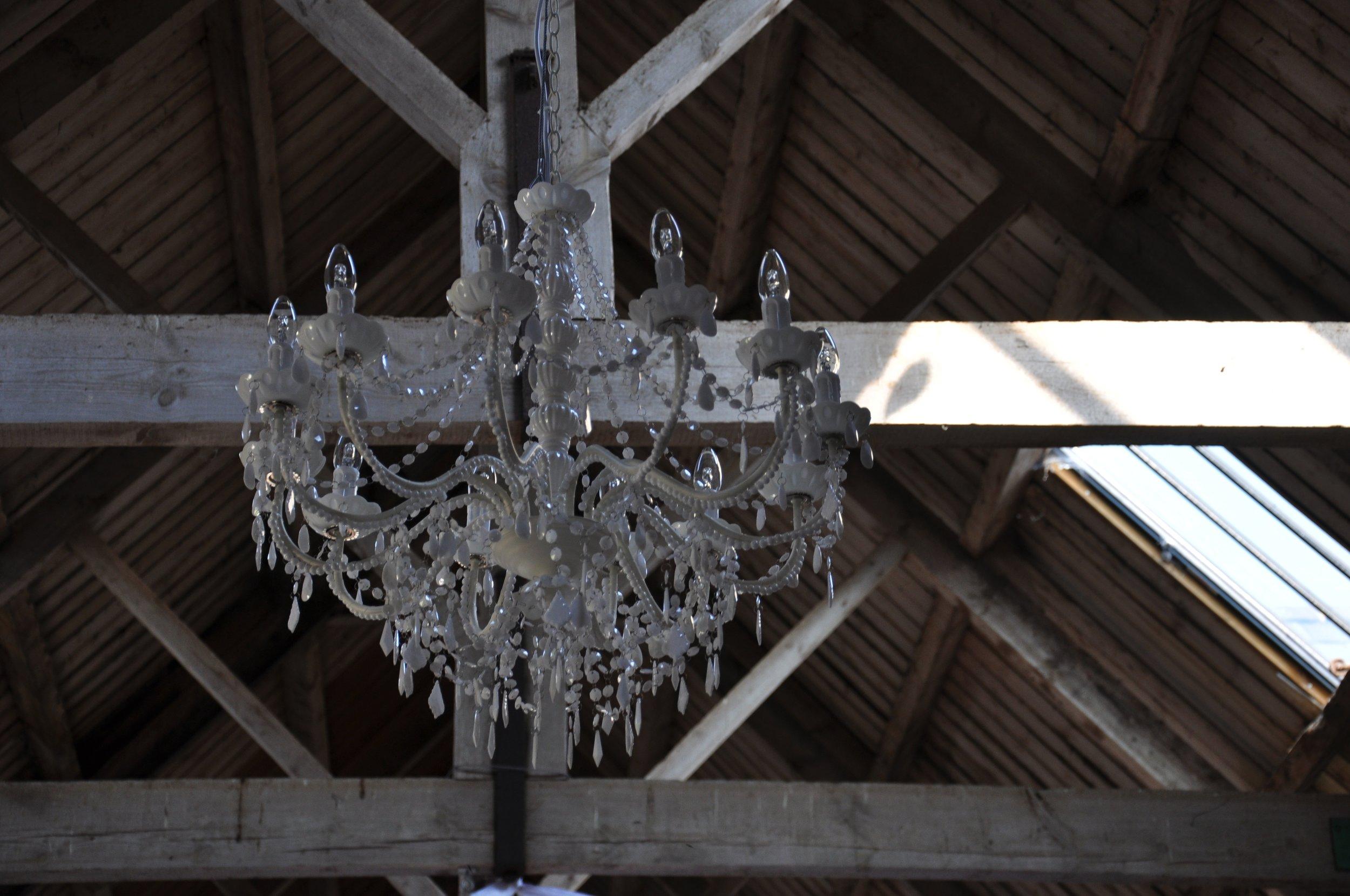 KL chandelier.JPG