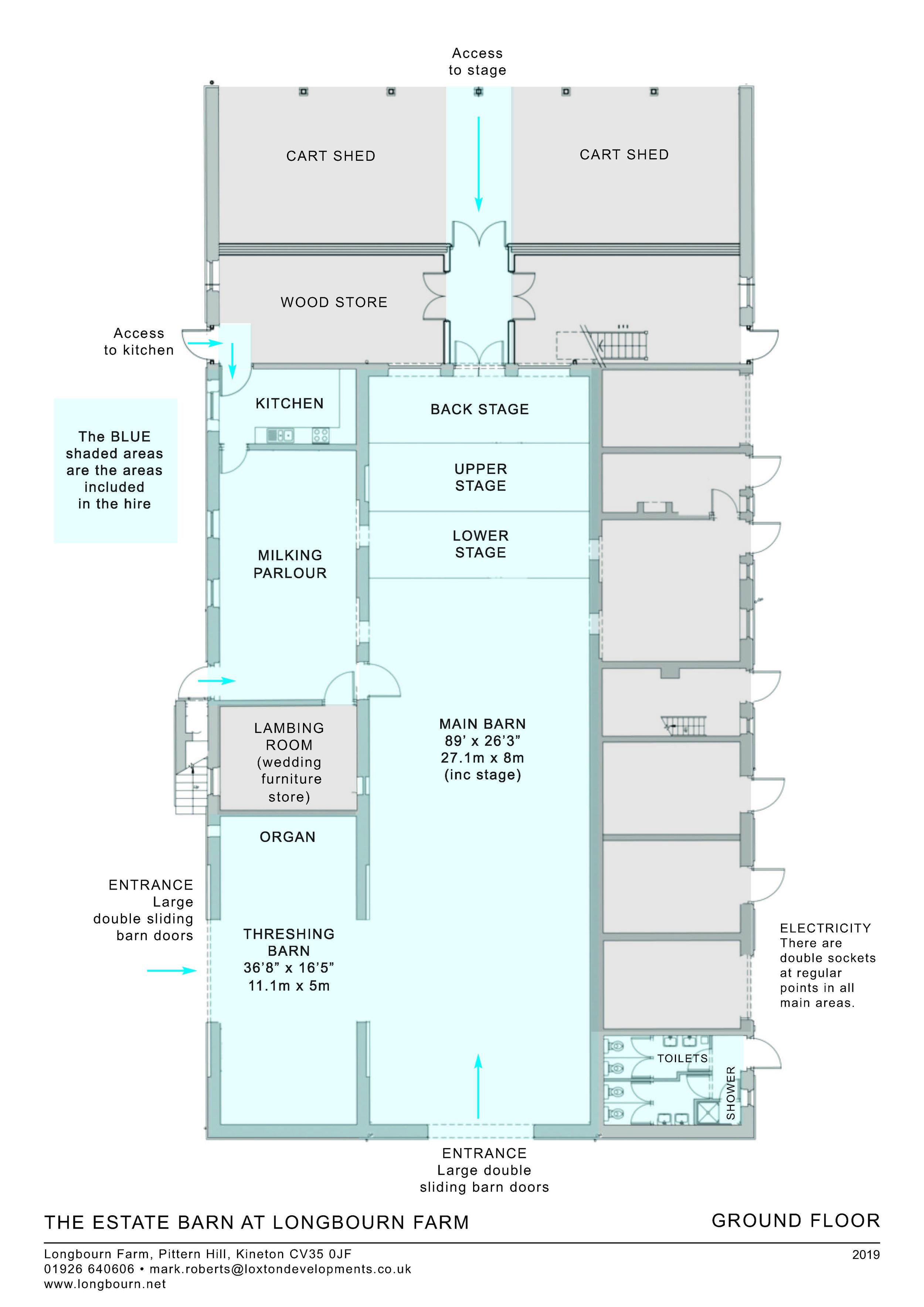 Wedding barn plans (Page 01).jpg