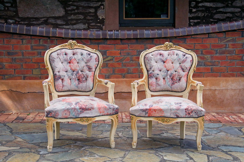 FLORAL FRENCH ARMCHAIR_ copy 2.jpg