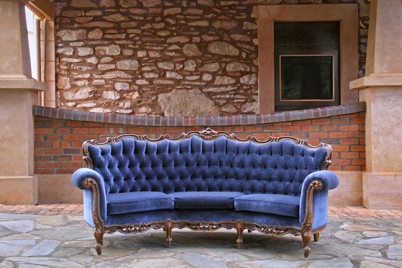 BLUE 3 SEATER CURVED_ copy.jpg
