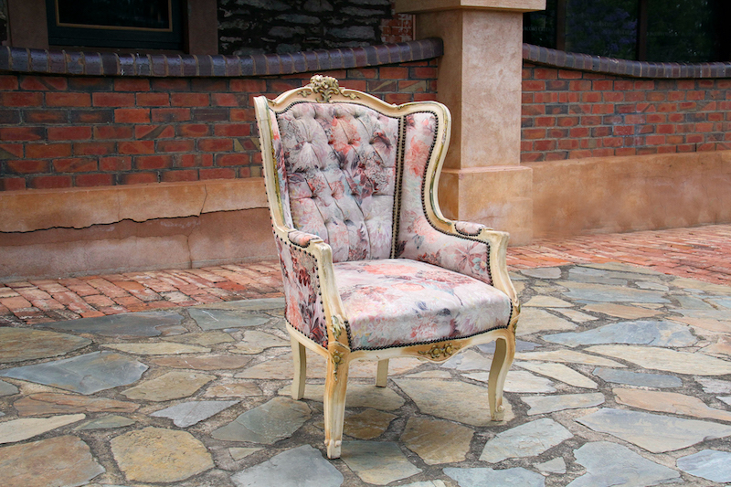 FLORAL FRENCH WINGBACK_ copy 2.jpg