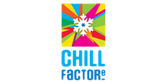 Chillfactore.png