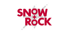 Snow and Rock logo.png