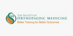 society-of-orthopaedic-medicine.png