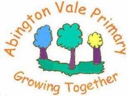 abington vale logo.jpg
