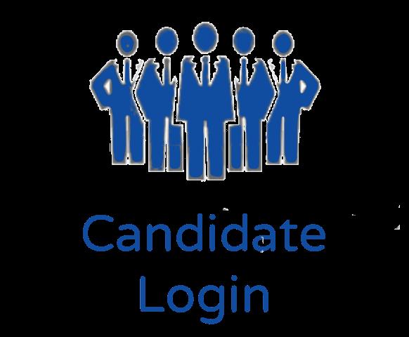 Candidate Login.png