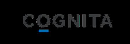 Cognita Logo.png
