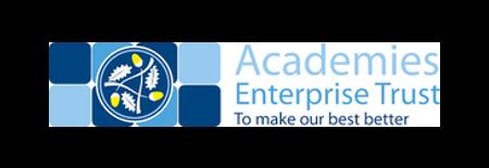 AET logo.png