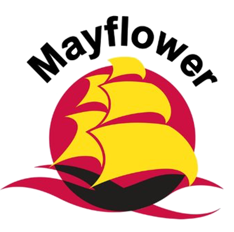Mayflower.png