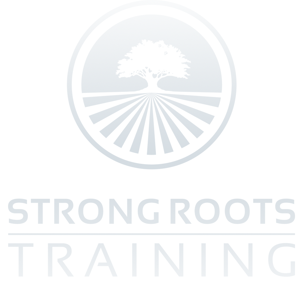STRONGROOTS - Logo 1.png