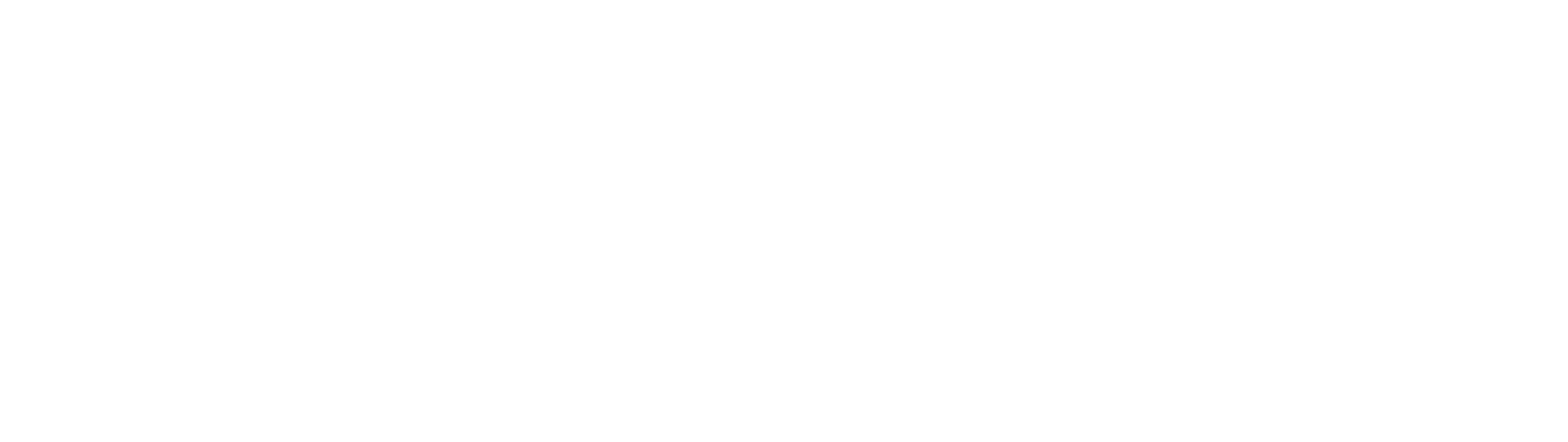 logo text landscape white.png
