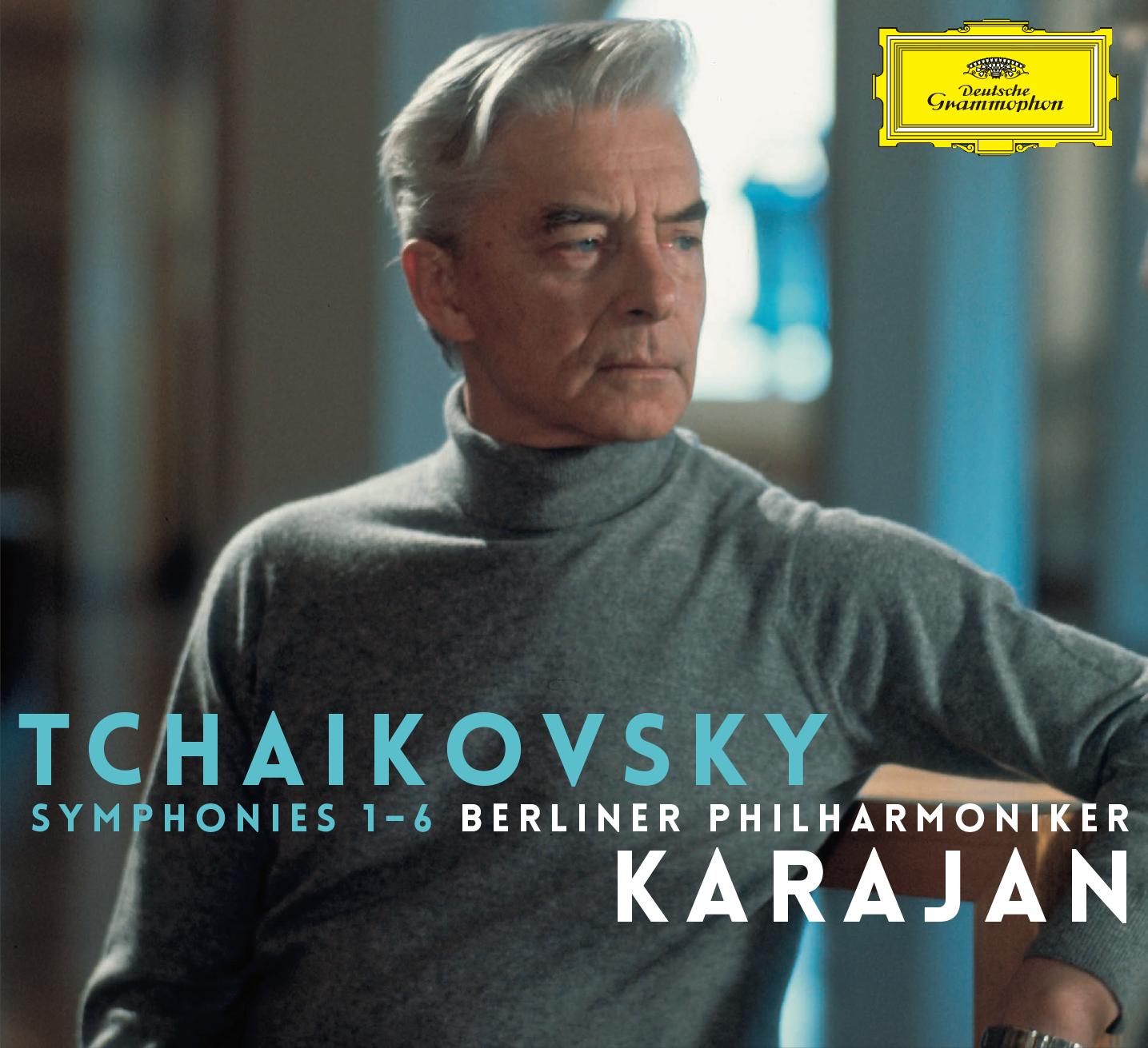V-2019-XX_DGG_Tchaikovsky_PABD.png