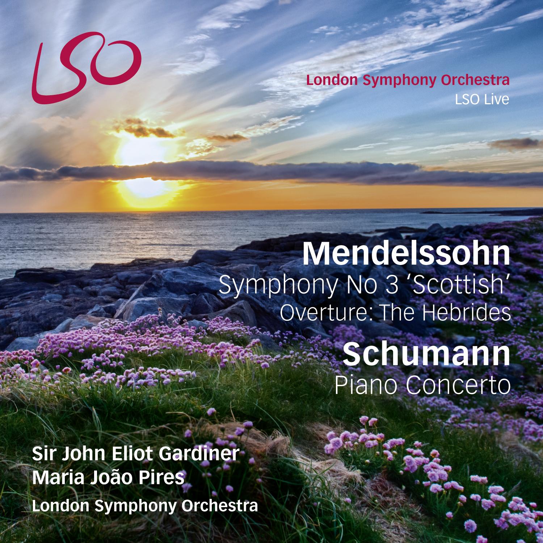 PABD-14-0198_LSO_Mendelssohn_3_Schumann_PABD.jpg