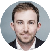 Michael Katchen - Co-founder and CEO of Wealthsimple