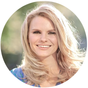Michele Romanow - Co-Founder and President of Clearbanc