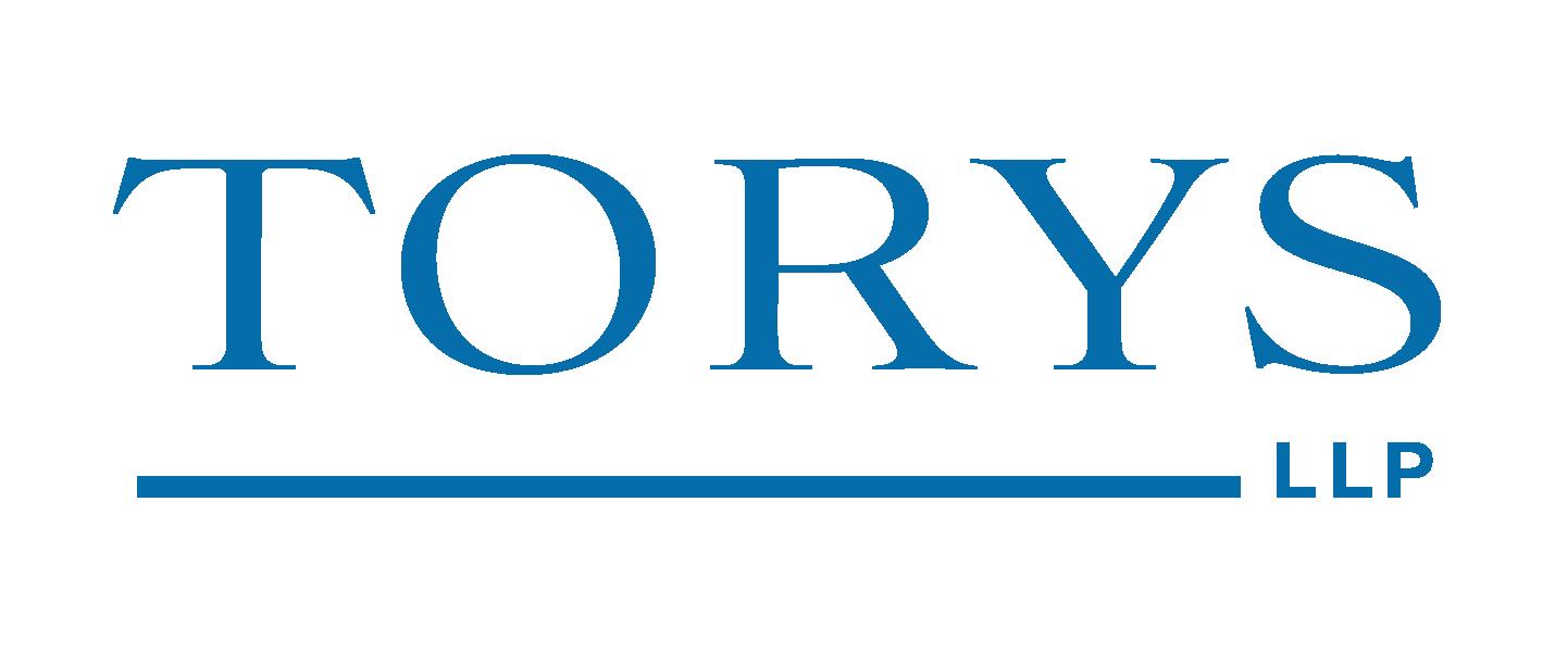 Torys-Premier.png