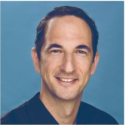 Jordan Banks - President,Rogers Media
