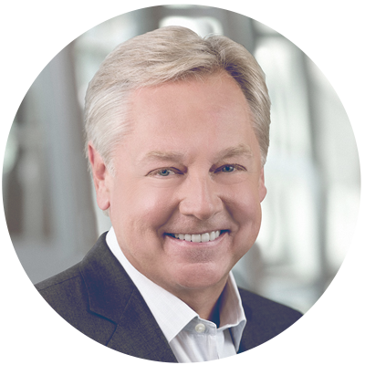 Michael Friisdahl - CEO,Maple Leaf Sports and Entertainment