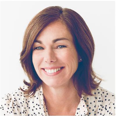 Kirsten Chapman - President,Indigo Books & Music
