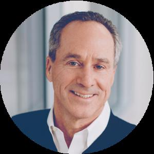 John Albright, Managing Partner of Relay Ventures