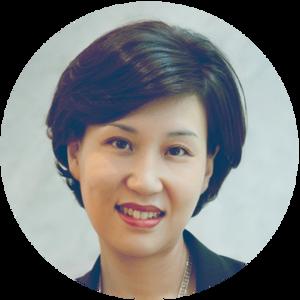 Yongah Kim - Senior Partner of McKinsey