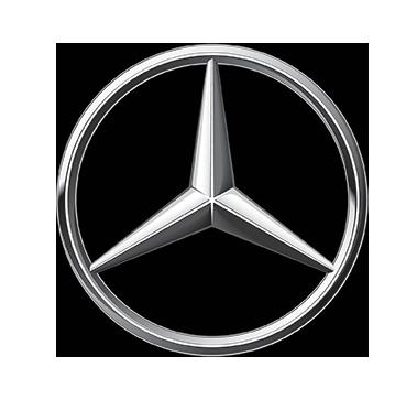 Mercedes-Benz-premier.png