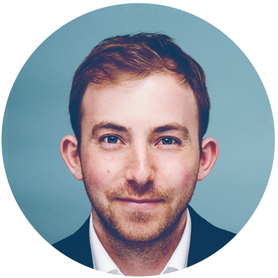 Michael Katchen, Co-Founder and CEO of Wealthsimple