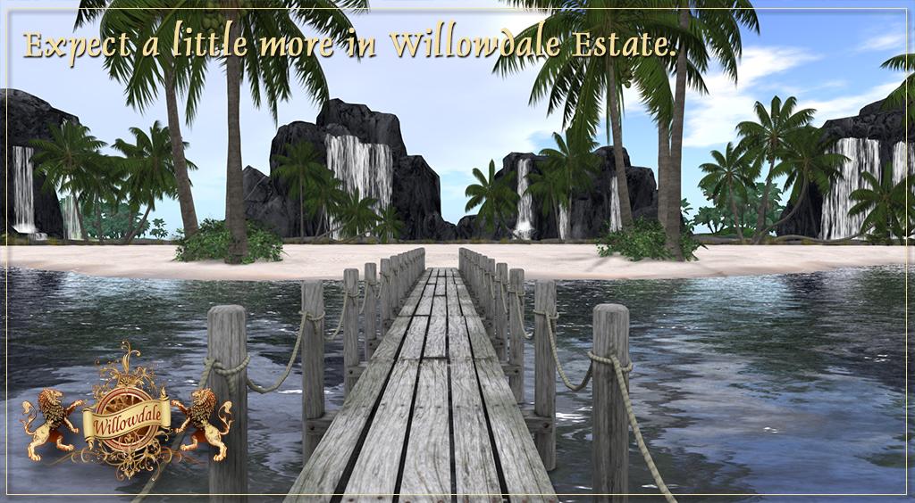 Beach-Tropical-03.jpg