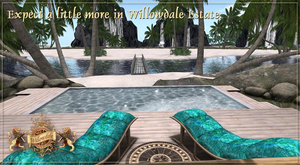 Beach-Tropical-05.jpg