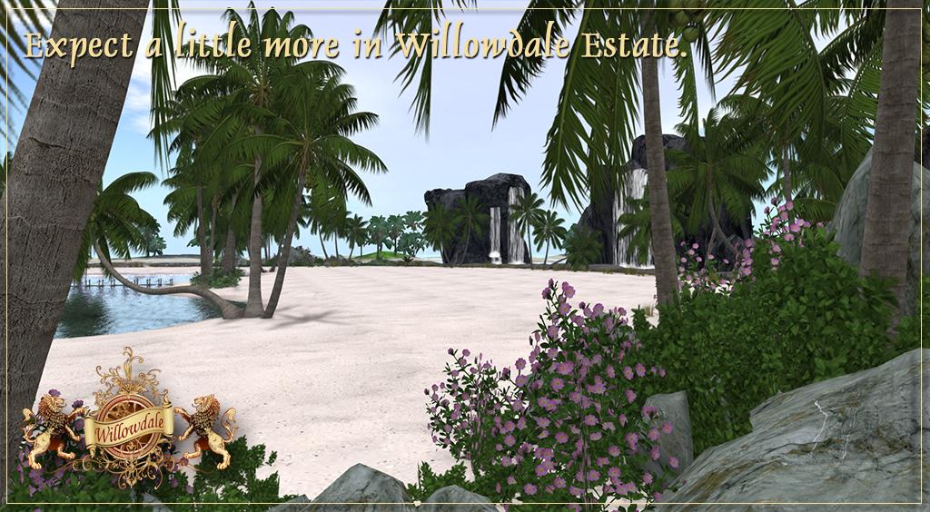 Beach-Tropical-04.jpg