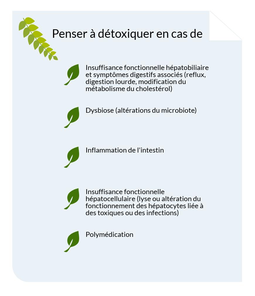 alix-le-calvez-diecc81tecc81ticienne-nutritionniste-bordeaux-1-e1550512155674.png