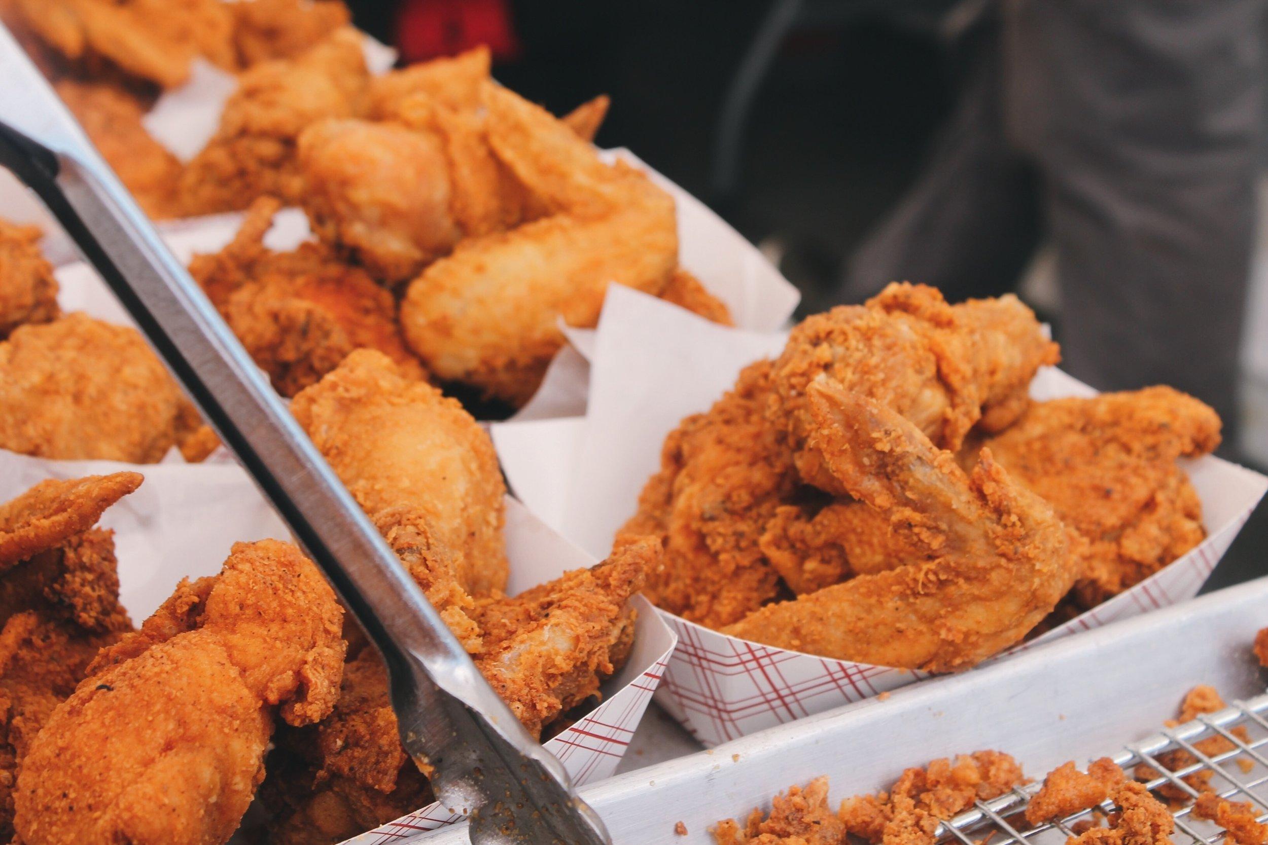 fried-chicken-690039.jpg