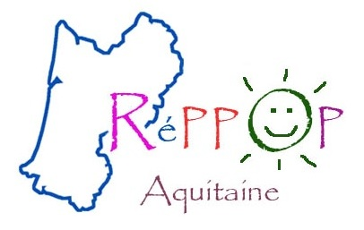 logo RéPPOP.jpg