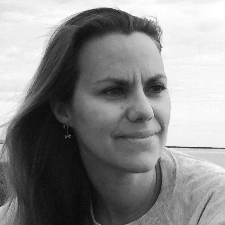 Diane Claverys - Diane est psychologue clinicienne de la santé et psychothérapeute. Installée à Bordeaux dans le quartier Victoire, elle est spécialisée notamment dans les troubles de comportement alimentaire et les addictions. Nous travaillons de concert à l'accompagnement de certains patients.