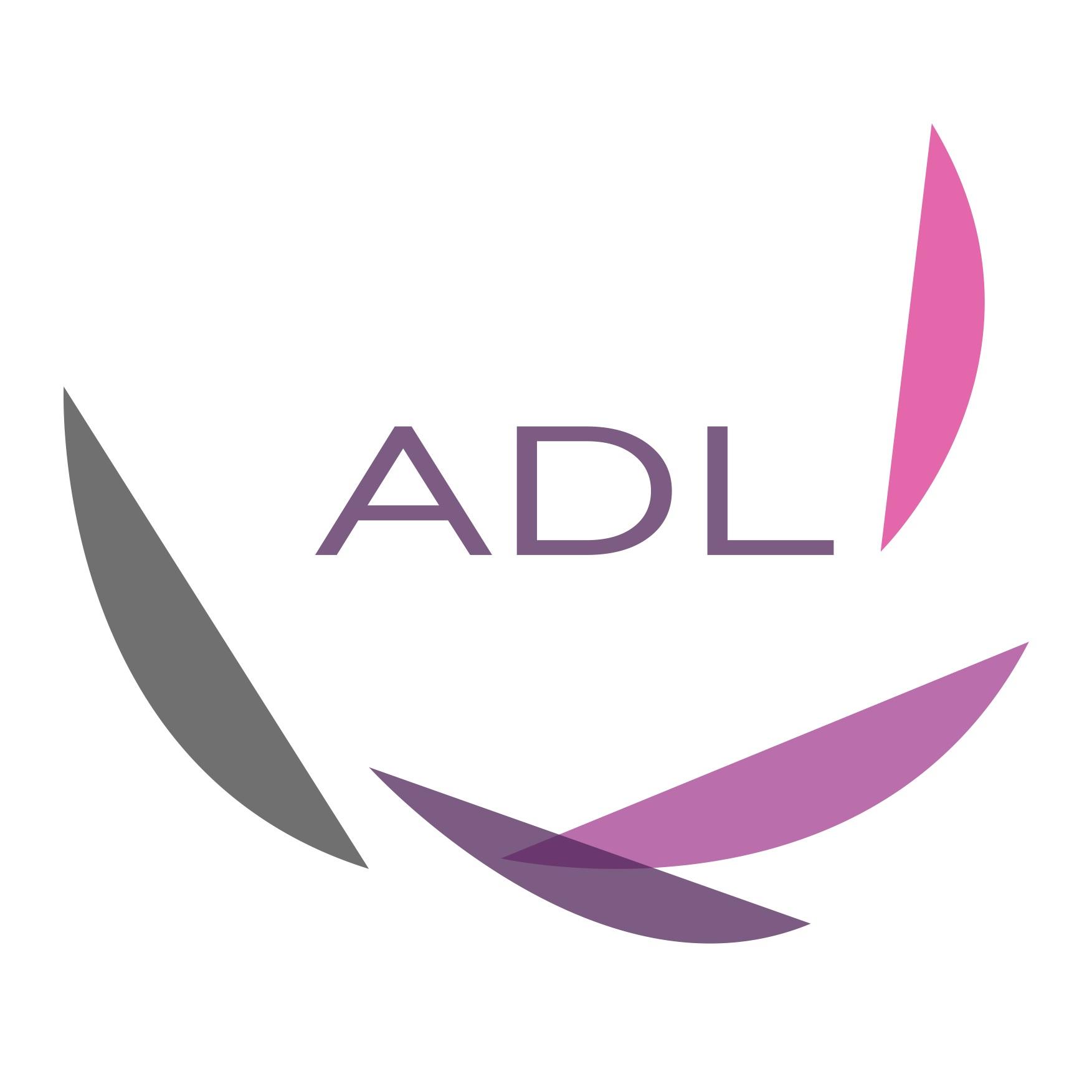 adl_asso_logo_80