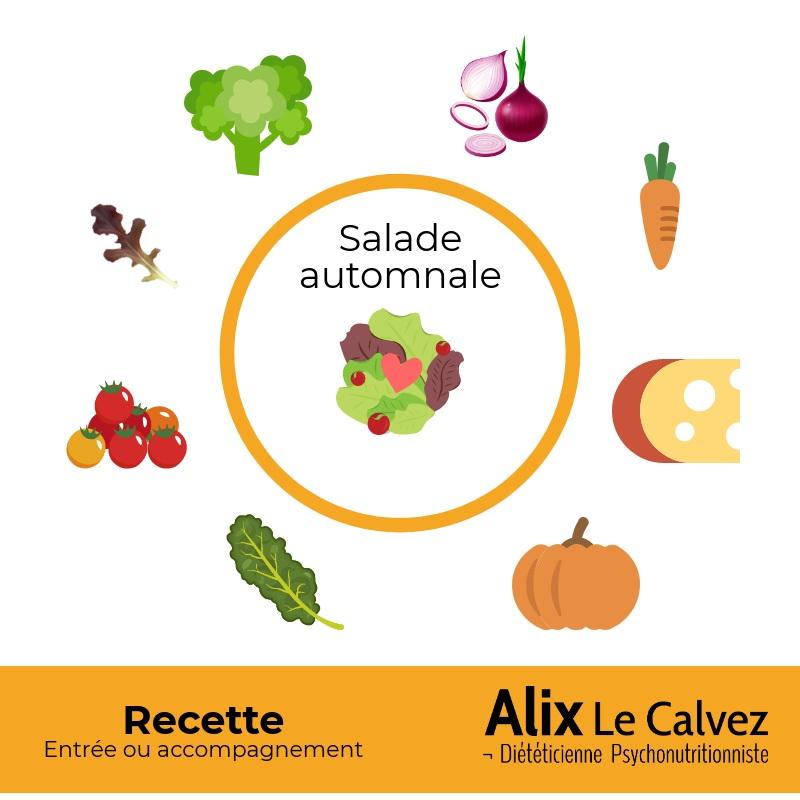salade+automnale+aux+crudit%C3%A9s+de+saison+par+Alix+Le+Calvez+Di%C3%A9t%C3%A9ticienne+Psuchonutritionniste