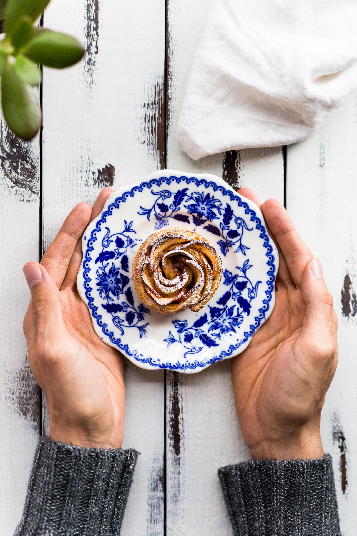 Manger en pleine conscience : atelier 01/10/2019 à Naturôme par Alix Le Calvez Diététicienne Psychonutritionniste
