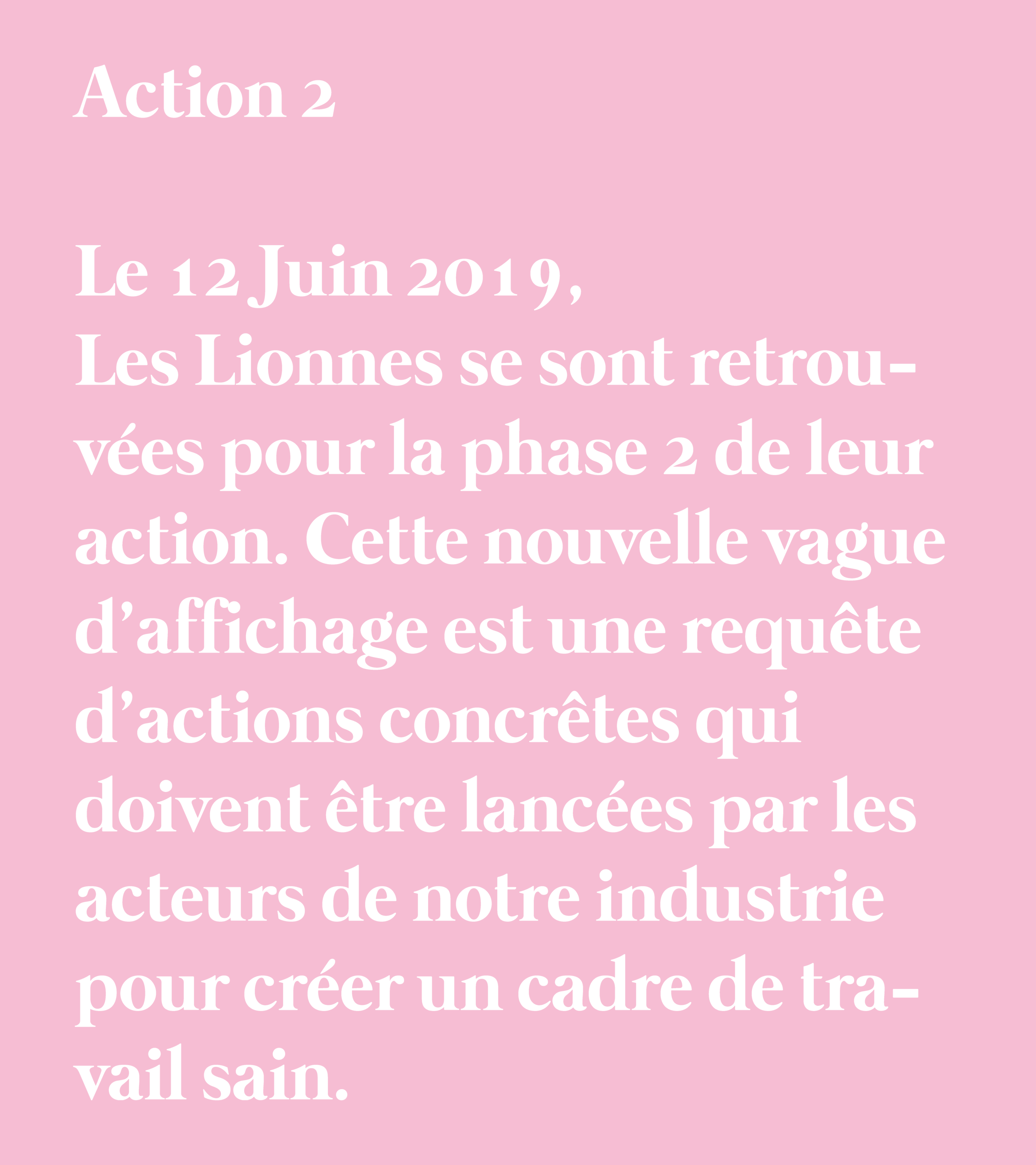 action 2.png