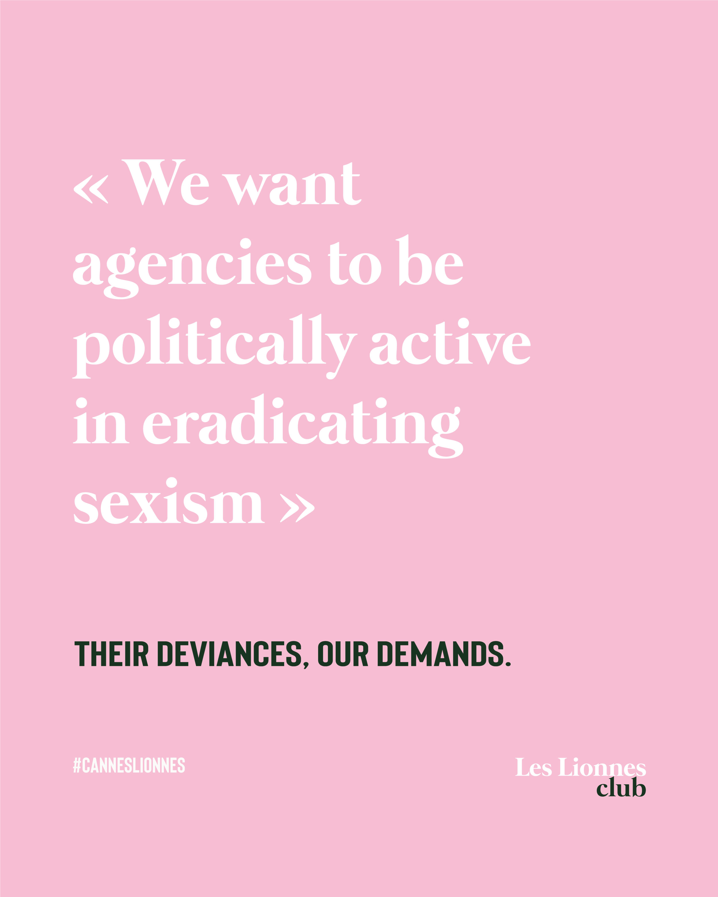 Agencies_active INSTA.png