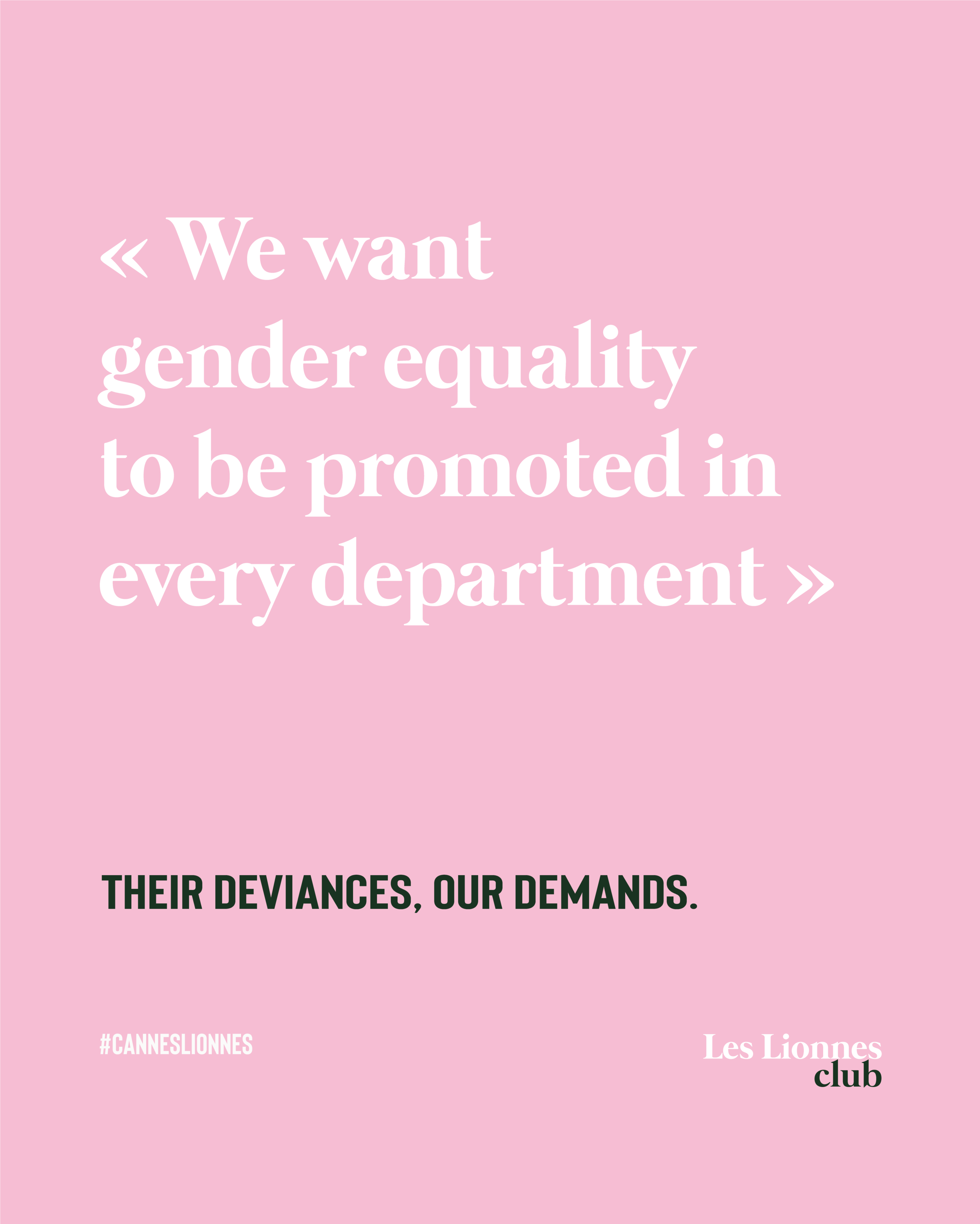 Gender_equality INSTA.png