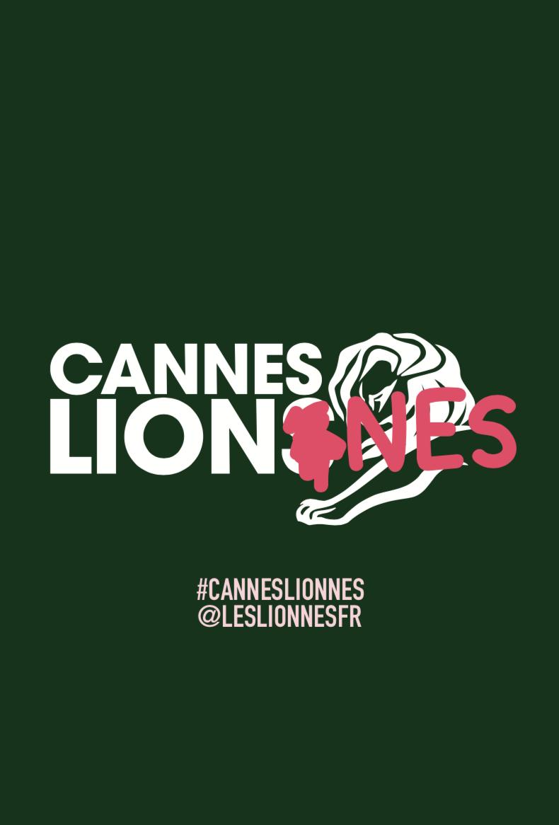 CannesLionNES.png
