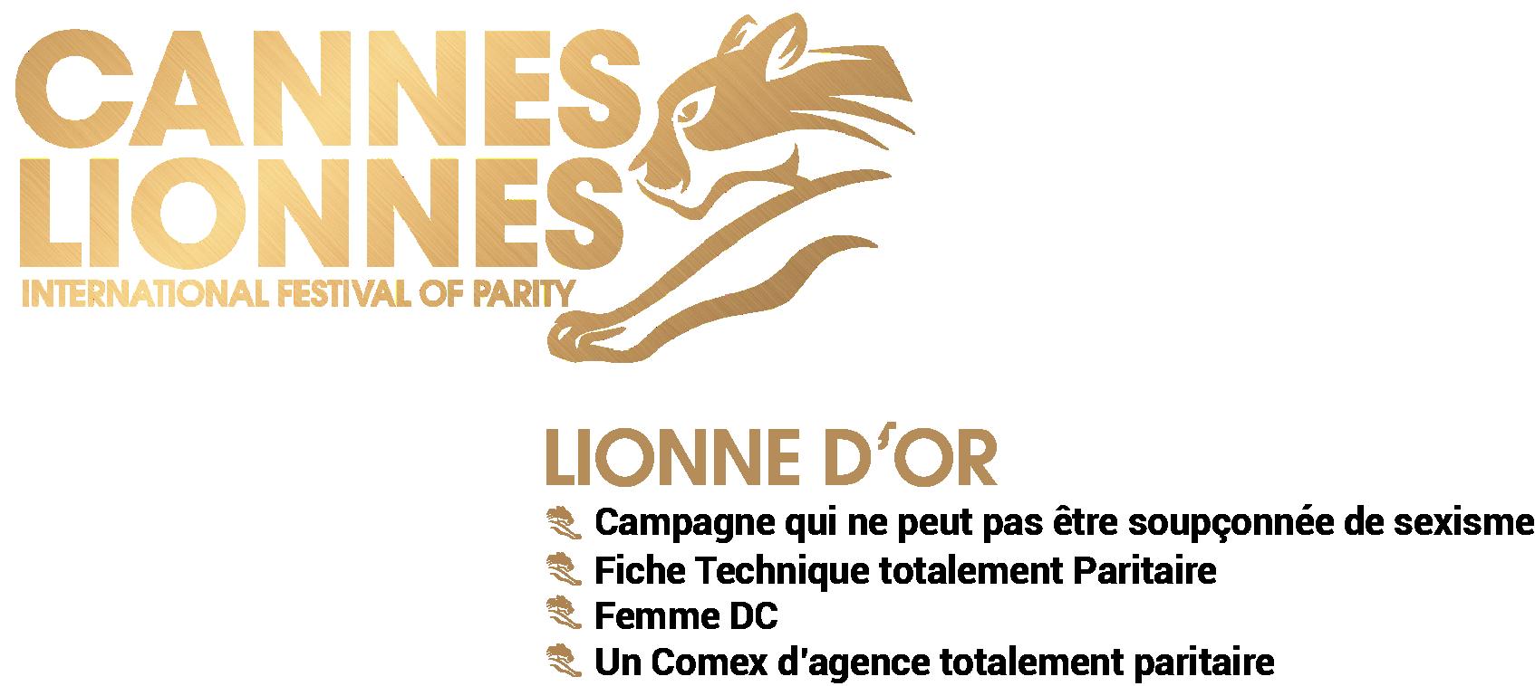 LIONNE D'OR.png