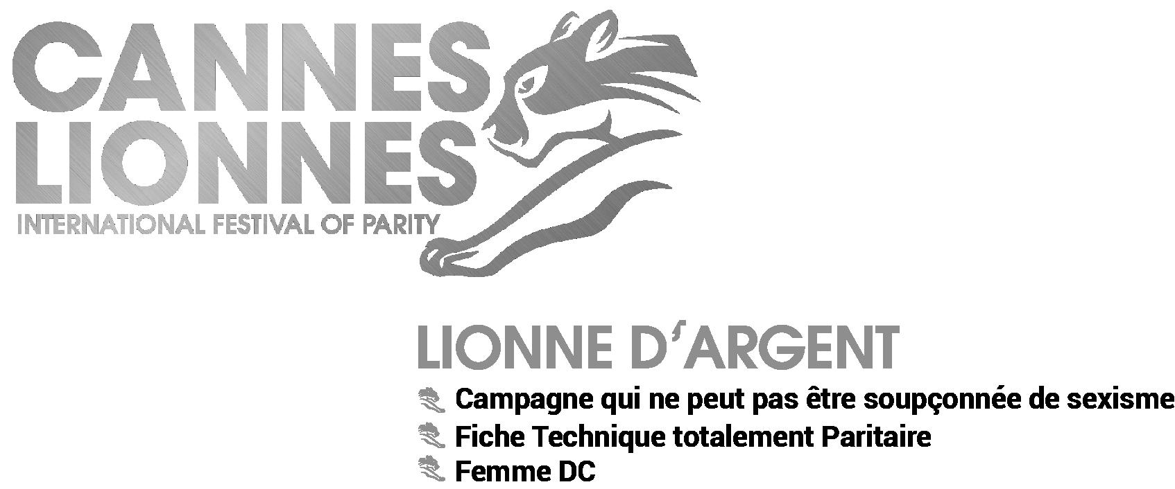 LIONNE D'ARGENT.png
