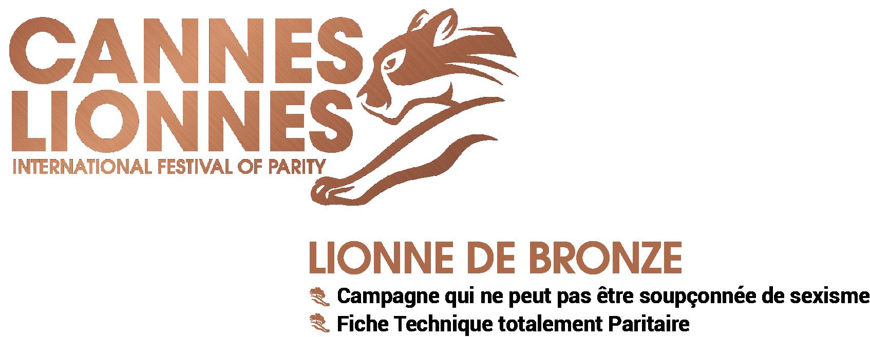 LIONNE DE BRONZE.png