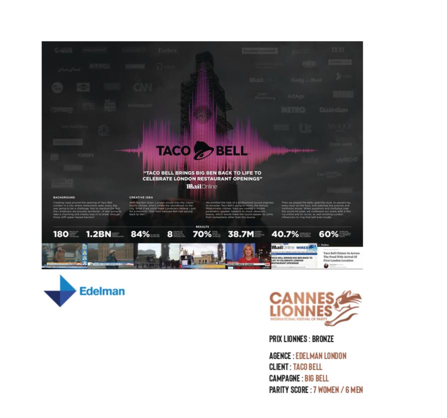 Capture d'écran 2019-06-19 à 18.51.46.png