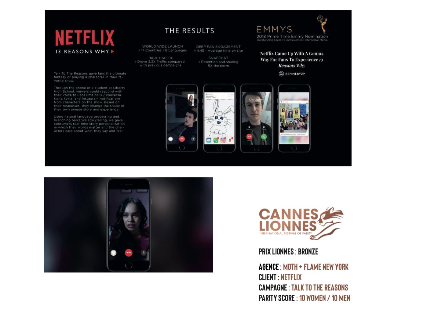 Capture d'écran 2019-06-19 à 19.02.13.png