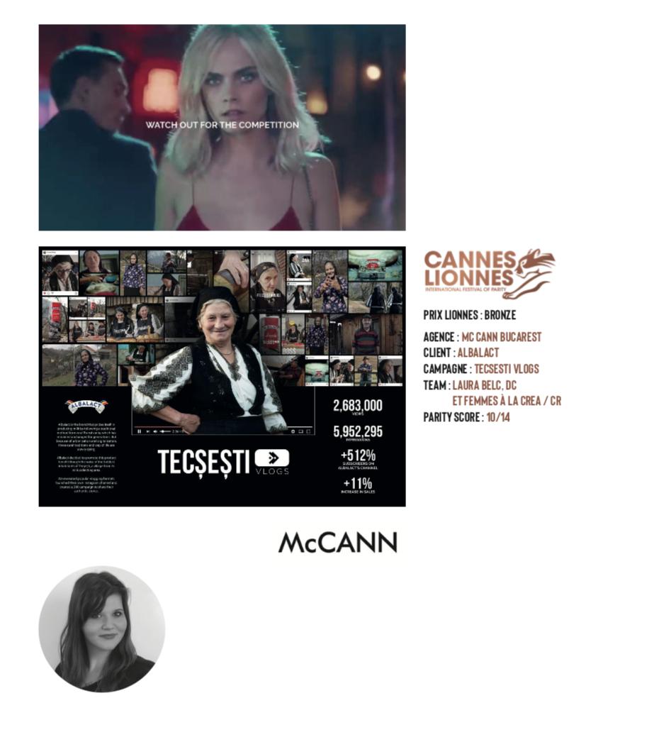 Capture d'écran 2019-06-20 à 18.48.21.png