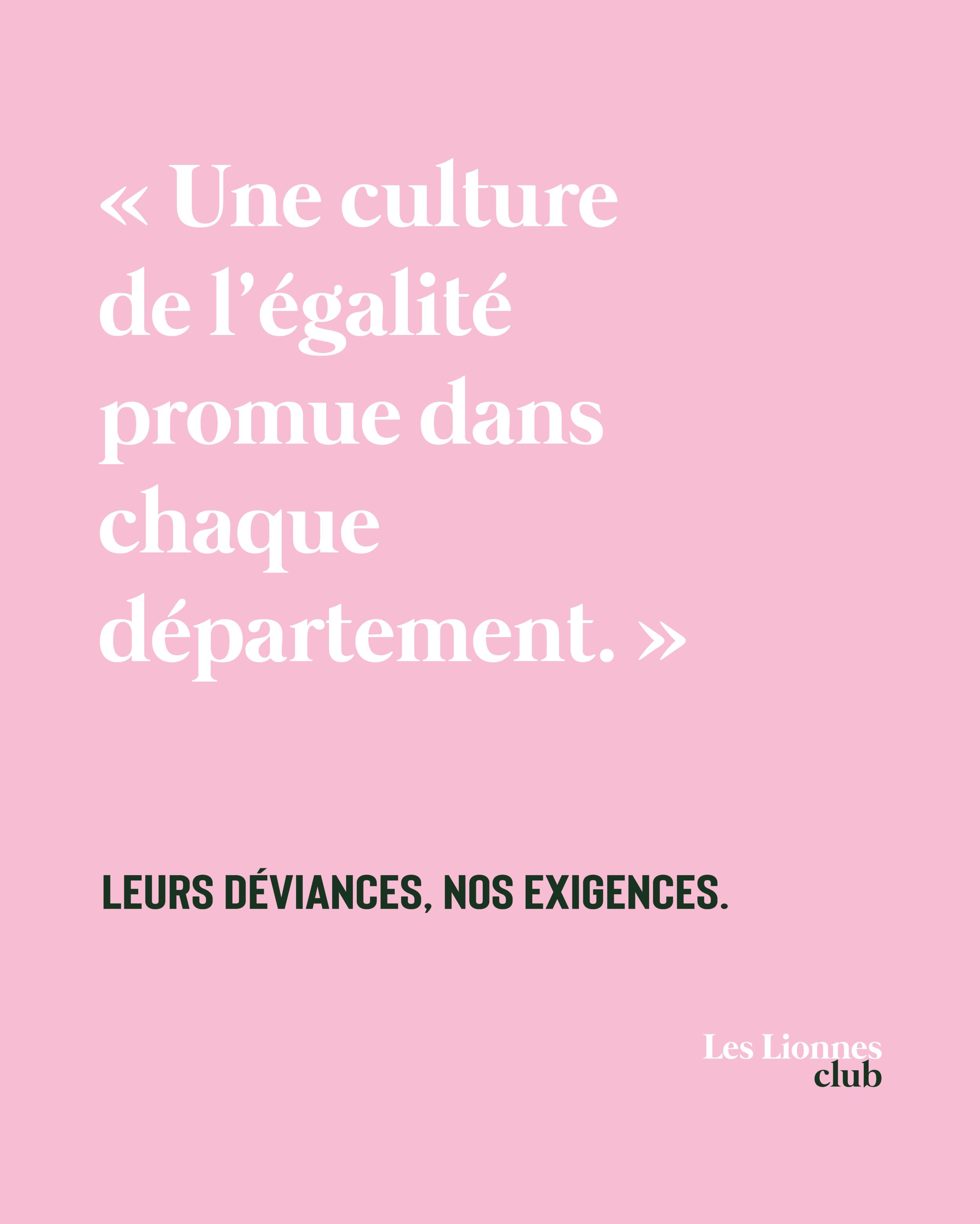 Egalité_fr INSTA.png