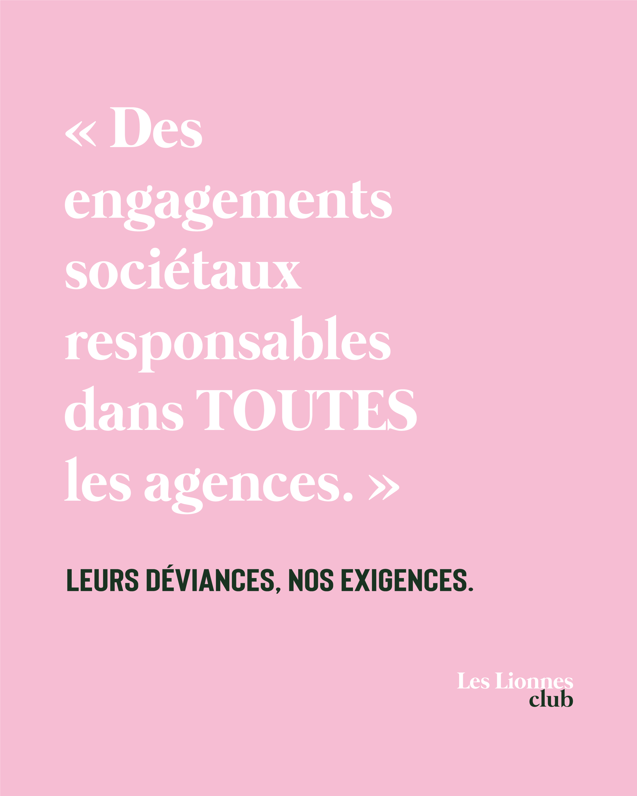 Engagements_fr INSTA.png