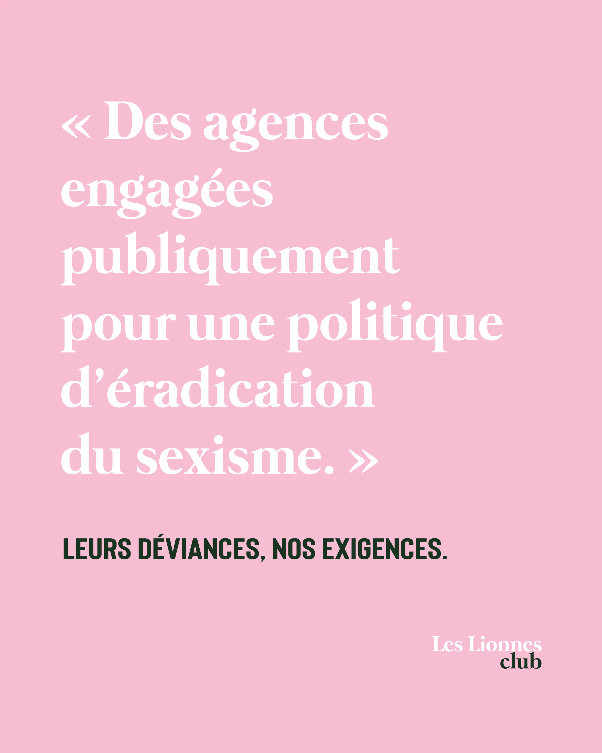 Agences engagées_fr INSTA.png